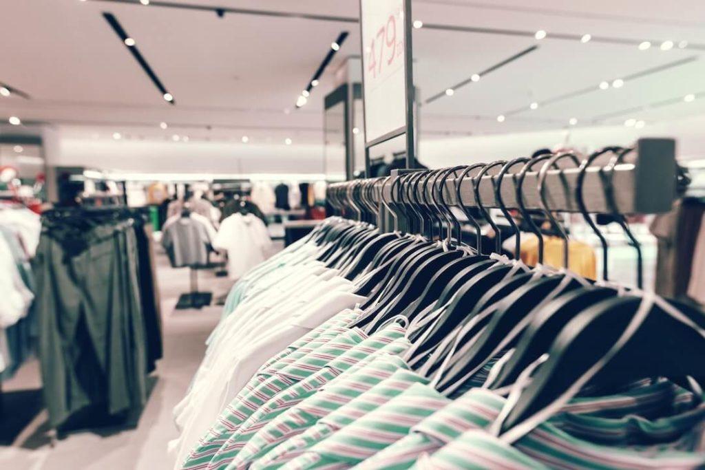 retail-leasing